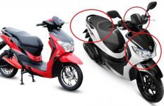 Diduga Menjiplak, Produsen Motor India Digugat Honda - JPNN.com