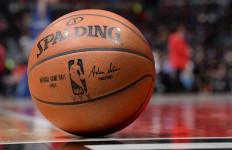 Pemain NBA yang Terpaksa Gantung Sepatu Lantaran Cedera Bakal Dapat Rp 36 Miliar - JPNN.com
