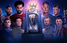 Jadwal Premier League Mulai 18 Juni Hingga 3 Juli - JPNN.com