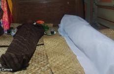 Kematian Misterius 4 Warga Bali Dalam 2 Hari - JPNN.com