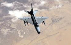 Amerika Berulah, Jet Tempur Tiongkok Kembali Teror Taiwan - JPNN.com