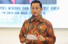 Mensos Siap Salurkan Bansos untuk Pekerja Seni Terdampak COVID-19 - JPNN.com