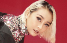 Lagu Kekeyi Sempat Hilang dari YouTube, Rinni Wulandari Bilang Begini - JPNN.com