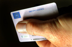 Di Inggris, SIM Mati Bisa Diperpanjang Secara Otomatis - JPNN.com