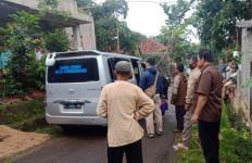 Polisi Ungkap Jaringan Terduga Teroris yang Ditangkap di Cirebon, Oh Ternyata - JPNN.com
