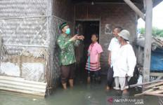Peringatan Dini BMKG untuk Warga Pantura Cirebon dan Indramayu, Waspada! - JPNN.com