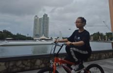 PSBB Jakarta: Berikut Jadwal Pembukaan Mal, Pantai, Kebun Binatang, dan Lainnya - JPNN.com