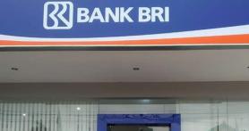 LPPI Puji Strategi BRI jaga Stabilitas Kredit