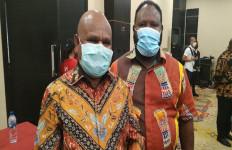 Intan Jaya Bersiap Memasuki Era New Normal Mulai Senin - JPNN.com