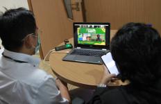 BPDPKS Kembali Ajak Generasi Milenial Ikut Sebarkan Informasi Tentang Industri Sawit - JPNN.com