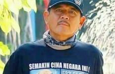 Kabar Duka: Ki Gendeng Pamungkas Meninggal Dunia - JPNN.com
