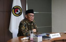Menko Muhadjir: Jangan sampai Ada Klaster dari Penyelenggaraan Salat Iduladha - JPNN.com