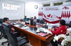 Global Landscapes Forum 2020: Indonesia Inspirasi Bagi Dunia - JPNN.com