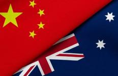 Perang Dingin, Tiongkok Minta Perusahaan Tak Beli Kapas Australia - JPNN.com