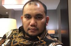 Mukhlis Ramlan: Semoga Bang Ali Mochtar Ngabalin Segera Bertobat - JPNN.com
