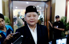 Wakil Wali Kota Surabaya: Kondisi Saya Sehat-sehat Saja - JPNN.com