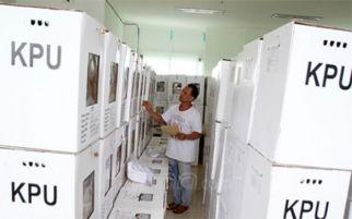 Refly Harun Sebut Presidential Threshold Mainan Cukong dan Kartel