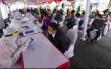 Hasil Tes Swab 24.659 Warga Surabaya, Ya Ampun, Ngeri