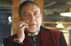 Lima Suku Adat di Fakfak Tuntut Ganti Rugi Lahan Bandara Siboru - JPNN.com