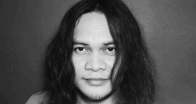 Mbah Mijan: Selamat Jalan The Legend of Seniman Ghaib Indonesia