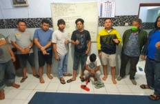 Don Juan Sontoloyo, Usia 19 Tahun Tiduri Beberapa Gadis, Ada yang Hamil - JPNN.com