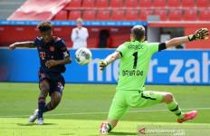 Klasemen Bundesliga: Bayern Muenchen Makin Perkasa - JPNN.com