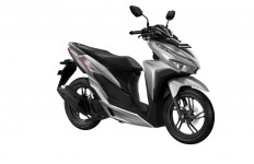 AHM Segarkan Honda Vario Series, Cek Kebaruan dan Harganya - JPNN.com