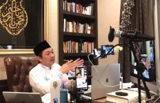 Setuju Ambang Batas Perlemen 4 Persen, Simak Penjelasan Ketum Gelora Indonesia - JPNN.com