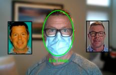 Ini Dia Masker Canggih SAFR untuk Menjalankan Aktivitas saat New Normal - JPNN.com