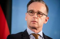 Hubungan Jerman dengan AS, Menlu Maas: Rumit - JPNN.com