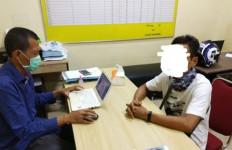 Suami Minta Berhubungan Badan di Malam Pertama, Oh, Istrinya Laki-Laki! - JPNN.com