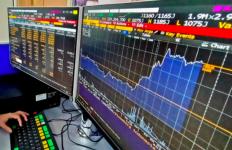 Saham BTN Terus Diburu Investor - JPNN.com