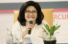 Kemenkop UKM Dukung Pemasaran Komoditas Pangan Lewat e-Commerce - JPNN.com
