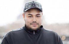 Ivan Gunawan: Insyaallah Bisa Hidup Tanpa Kartu Kredit - JPNN.com