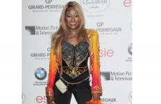 Berita Duka, Penyanyi Bonnie Pointer Meninggal Dunia - JPNN.com