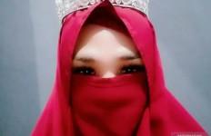 Heboh Kasus Mita, Kajati: Ini Pernikahan Supriadi dengan Muhlisin - JPNN.com