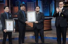 NET Gandeng Selebritas dan YouTuber Berbagi Inspirasi Galang Dana Lawan COVID-19 - JPNN.com