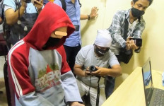 Pengakuan Pria di Lombok Barat yang Diajak Berhubungan Badan sama Suaminya - JPNN.com
