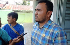 Penjelasan Terbaru Anggota Dewan yang Jadi Korban Teror Granat di Aceh Barat - JPNN.com