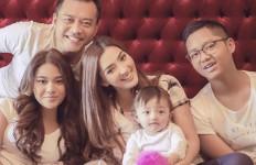 Ashanty Mengaku Sedang Sedih Banget - JPNN.com