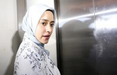 Fairuz A Rafiq Bersedia Maafkan Galih Ginanjar, Asalkan... - JPNN.com