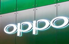 Susul Samsung, Oppo juga Pengin Pamerkan Ponsel Gulung - JPNN.com