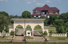 Tuntutan Mahasiswa UIN Alauddin Makassar Soal UKT Dinilai Realistis - JPNN.com
