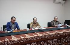 Ikhtiar Terbaru Indonesia untuk Mencegah Rencana Jahat Israel, Mudah-mudahan Berhasil - JPNN.com