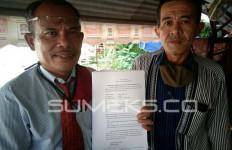 Eksepsi Diterima Majelis Hakim, Kompol DS Bebas - JPNN.com