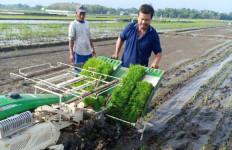 Alsintan Wajib Dimanfaatkan untuk Pertanian yang Maju, Mandiri, dan Modern - JPNN.com