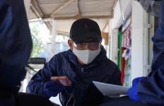 Bea Cukai Madura Tetap Lakukan Pengawasan Barang Ilegal di Tengah Pandemi Covid-19 - JPNN.com