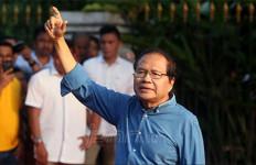 Fadli Zon Sebut RRC Merendahkan Pekerja Indonesia, Rizal Ramli Bilang Kurang Ajar - JPNN.com