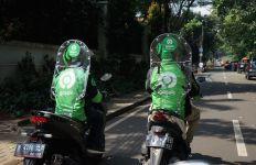 Gojek Kembali Buka Layanan GoRide di Bekasi - JPNN.com