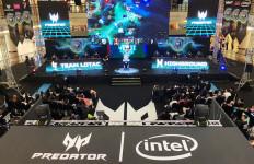 Final Asia Pacific Predator League 2020 Ditunda - JPNN.com